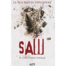 SAW 7 - IL CAPITOLO FINALE