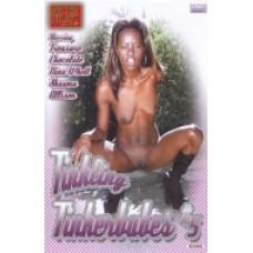 TINKLING TINKERBABES 5