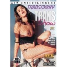 TRANS SHOW |dvd porno|